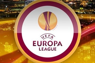 Croyez-vous en l'Olympique de Marseille pour L'Europa League? Allez, votez les rankbankiens!