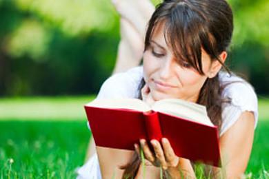 Arrivez vous encore à lire des livres?