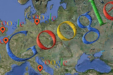 Les députés européens votent massivement pour le démantèlement de Google en Europe.T'en penses quoi?
