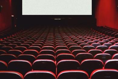 Quel est le dernier film que vous avez vu au cinéma?