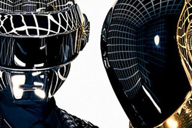 Quel est le meilleur album des Daft Punk?