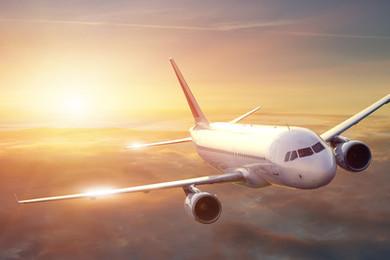 Où achetez-vous vos billets d'avion?En quoi faites vous le plus confiance pour organiser vos congés?