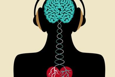 Soignez-vous en musique