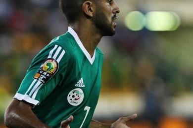 L'Algérie gagnera-t-elle face à la Guinée ? Amis du ballon rond et pronostiqueurs fous, votez!
