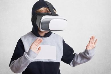 La réalité augmentée, nouvelle arme du monde publicitaire