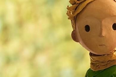 """Mark Osborne a décidé d'adapter """"Le petit prince"""" en un film animé. Vous irez le voir?"""