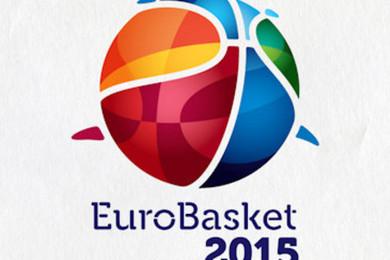 Selon vous, qui a le plus de chance de remporter l'EuroBasket 2015? Votez donc les rankbankeurs!