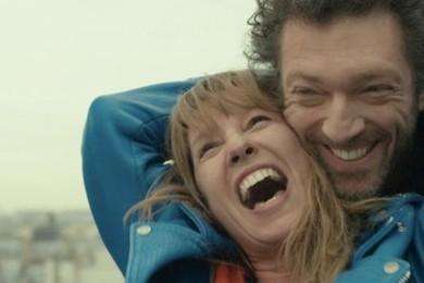 """Irez-vous voir """"Mon roi"""" le film de Maïwenn avec Vincent Cassel et Emmanuelle Bercot? Votez !"""
