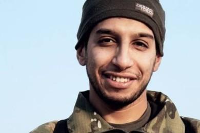 Abdelhamid Abaaoud cerveau des opérations du 13 Novembre ?