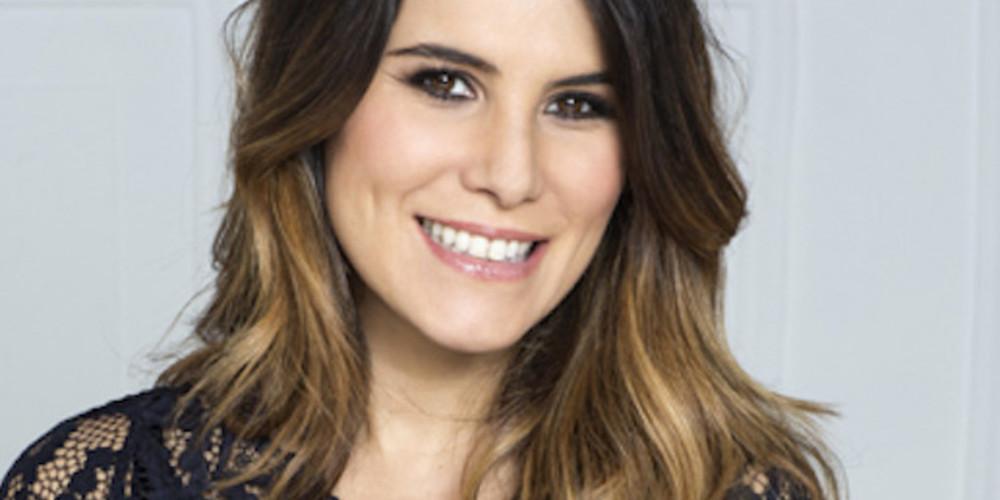 Les animatrices TV Françaises les plus sexy