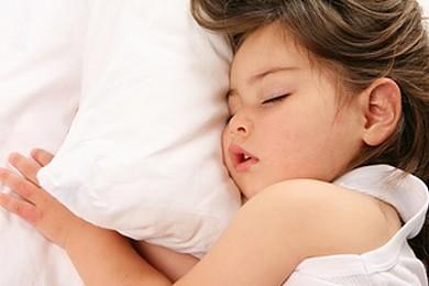 Quelle est votre configuration favorite pour dormir?