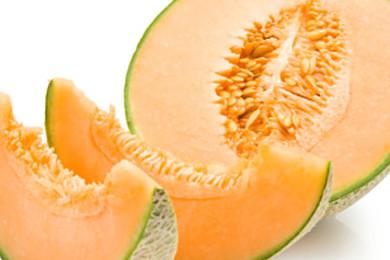 Quel est votre melon favori?