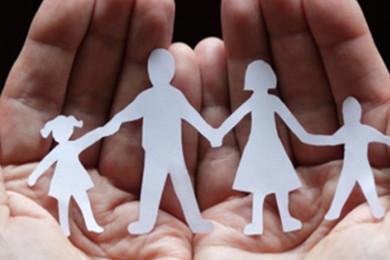 À quelle mutuelle feriez-vous confiance? Quelle pourrait être la meilleure compagnie pour vous?
