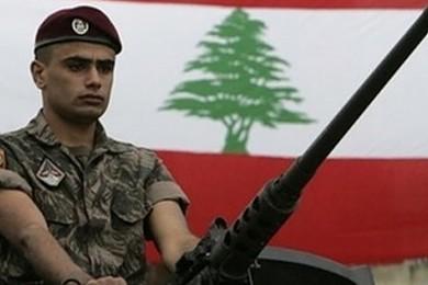 La France arme le Liban grâce à un important don de l'Arabie Saoudite. Qu'en pensez vous?