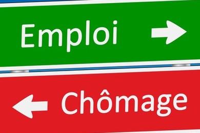 Vous demissionnez, comment annoncez vous votre départ à votre patron?