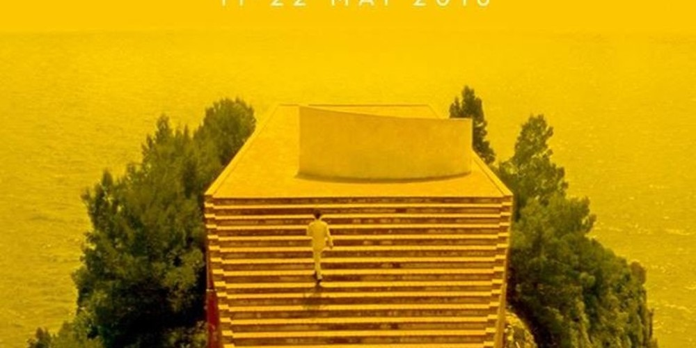 La sélection du Festival de Cannes 2016