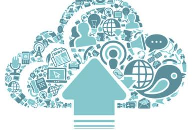 Solution Cloud, Amis Geeks, Amies Geekettes pour vous quel est le meilleur Cloud Actuellement?