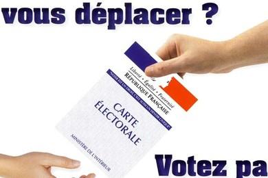 Pensez vous aller voter lors des prochaines élections?
