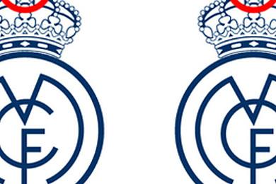 Le Real Madrid a modifié son logo pour Abu Dhabi. Réactions?