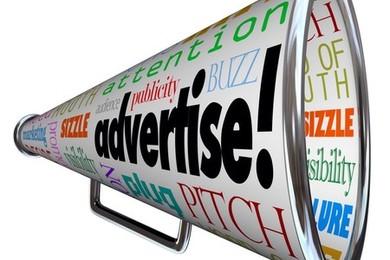 Aimez vous les publicités à la radio?