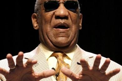 Croyez-vous aux accusations qu'accablent Bill Cosby concernant viols et/ou attouchements sexuels?