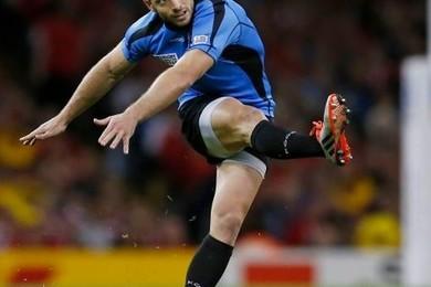 Quel joueur de l'équipe de rugby uruguayenne vous convainc-t-il le plus? Exprimez-vous rankbankiens!