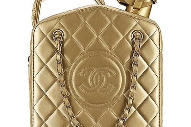Vous en pensez quoi de ce sac?