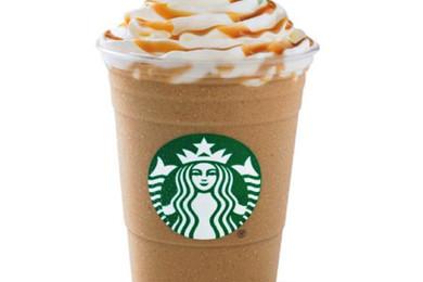Un Starbucks ouvre ses portes à Bordeaux! Croyez-vous en son succès? On compte sur vous pour voter!