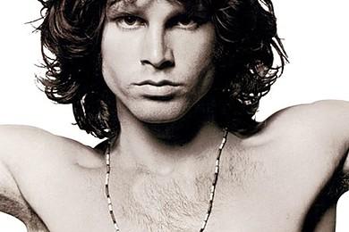 Quel est votre album préféré du groupe The  Doors (des albums avec Jim Morrison)?