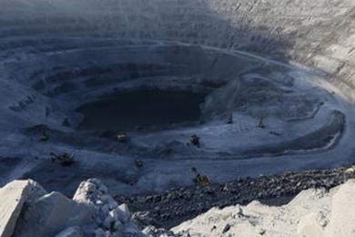 Un nouveau virus a été découvert dans les sols sibériens. Faut-il le craindre? Qu'en pensez vous?