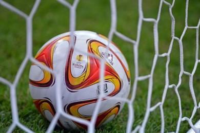 Ligue Europa 2018/19 : Qui remportera le tournoi ?