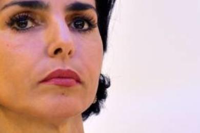 Elise Lucet insultée par Rachida Dati pour l'avoir sondée sur GDF Suez. Qu'en pensez vous ? Votez!