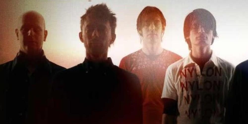 Radiohead dépoussière,surprend, disparaît et réapparaît