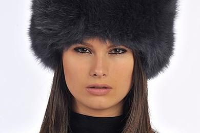 Lorsqu'arrive le grand froid, que préférez-vous porter?