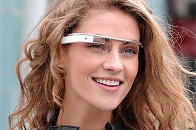Allez-vous acheter les lunettes Google ?