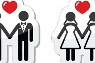Que pensez-vous du mariage pour tous? Plutôt pour ou plutôt contre?