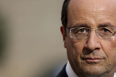 """Lorsque vous entendez """"Francois Hollande est un très bon président"""", qu'en pensez vous?"""