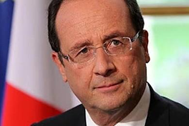 Alain Juppé pense que François Hollande ne tiendra pas jusqu'en 2017, qu'en pensez vous?