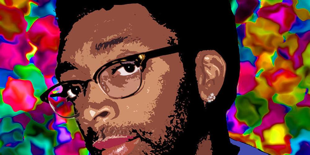 Pas assez de couleurs aux Oscars pour Spike Lee