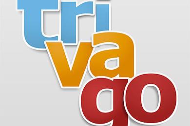 Avez-vous déjà utilisé le site Trivago? Y avez-vous trouvé des billets de trains pas cher ?