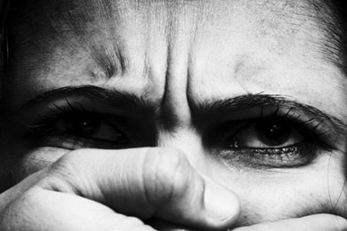 L'effarante culture du viol. Quand c'est non, c'est non.