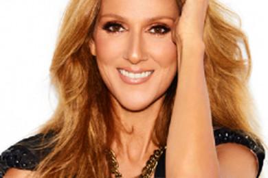 Quel est votre album favori de Céline Dion? Donnez nous votre avis les voteurs en série!