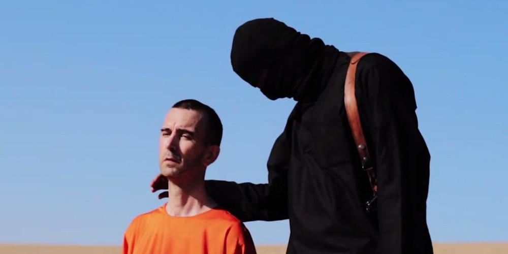Jihadi John : L'exécutant exécuté