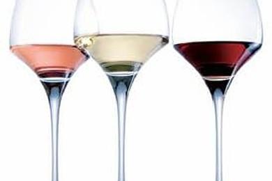 Le vin est une boisson très populaire, mais quel est votre couleur favorite de ce breuvage?