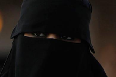 Niqab à l'Opéra Bastille : avait-on le droit d'expulser la spectatrice ?
