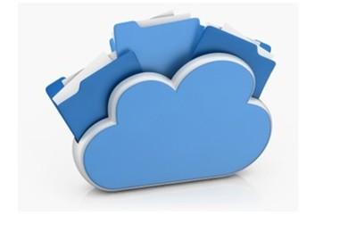 Solution Cloud, Vos Critères de Choix