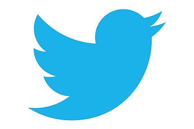 Quel est votre réseau social favori?