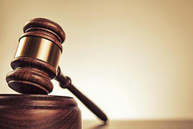 Pour vous la justice vaut-elle mieux que la pitié?