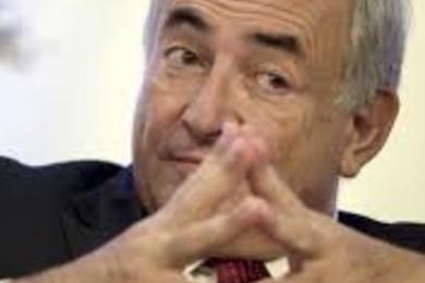 Pensez vous que l'affaire DSK soit un coup monté?