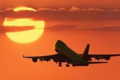 À quelle occasion vous offririez vous un billet d'avion?Pourquoi partir un jour avec ou sans retour?